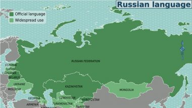 11 Fun Facts About Russian Language That Will Amaze You