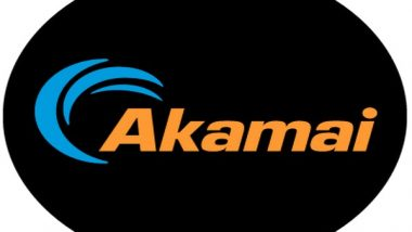 World News | Major Websites Report Outages After Akamai Glitch