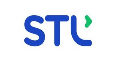 Business News   STL Acquires Clearcomm, a UK-based Network Integration Company