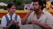 Sisters Day 2021 Song Videos: Best Bollywood Hindi Songs About Sisters That Will Make You Smile Instantly