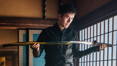 Snake Eyes Review: Henry Golding's Action Film Is 'Boring' As Per the Critics