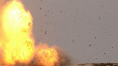 Somalia: Blast in Awdinle Town, 1 Killed, 3 Injured