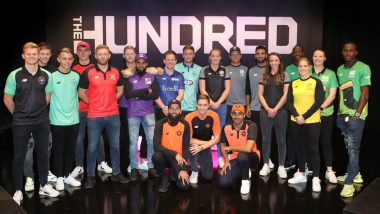 The Hundred Rules: Playing Conditions and All You Need to Know About ECB's New Format
