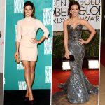 Kate Beckinsale Birthday: 7 Times When She Dazzled On The Red Carpet Like No One Else (View Pics)