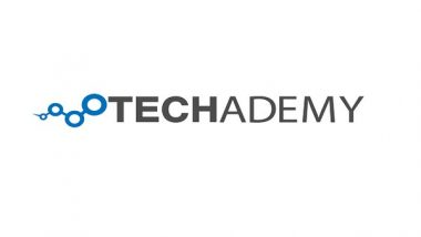 Business News | Leveraging the Power of Content and Context - Techademy's Content as a Service Addresses the Need of the Hour of L&D