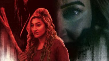 Actor Roshni Kapoor Has Shared on Her Upcoming Film 'The Rage-Over Injustice' as a Tribute to Her Mom Which Will Be Soon Rolling Over OTT Platforms