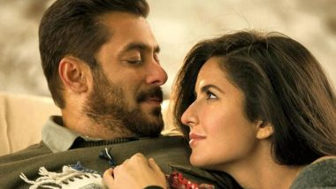 Tiger 3: Salman Khan and Katrina Kaif To Resume Shooting of the Film on July 23 – Reports