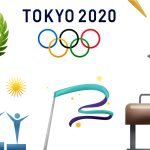 2020 Tokyo Olympic Games Highlights Day 8: Look Back at Major Headlines, Match Results, Updated Medals Tally