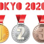 Tokyo Olympics 2020 Medal Tally Live Updated: China Win First Gold Medal of Summer Games; ROC, Switzerland Also Register On List