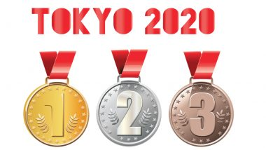 Tokyo Olympics 2020 Medal Tally Live Updated: Japan Lead Medal Table, India Placed 42nd In Country-Wise Medal Standings