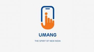 MeitY Enables Map Services in UMANG App To Find Mandis, Blood Banks Through Visual and Voice Directions