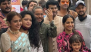 Tujhse Hai Raabta To Go Off Air After July 31; Reem Shaikh Aka Kalyani Says 'I Couldn't Control My Tears'
