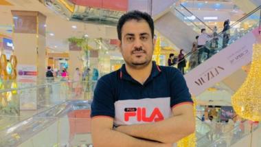 Successful Pakistani Entrepreneur, Nasir Shah Wani, (Urdu Live, Pakistan E Group, and Chief Editor of Talib) Tells How He Became a Multi-Millionaire