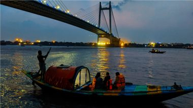 West Bengal Tourist Attractions: Sundarbans, Darjeeling, Kolkata & Other Top Places to Visit in The State