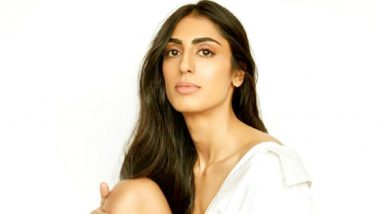Jewellery Designs and Fashion Accessories Need a Makeover in Bollywood: Tiara Dhody