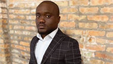 Ace Entrepreneur Abdul Oganla Facilitated Over 1 Million Dollars for African Student-Athletes To Study in the US