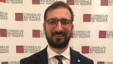 Riccardo Lanzo: A Renowned Social Media Lawyer and Bestselling Author