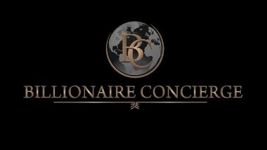 The Billionaire Concierge Company: Shining Bright as a Top-Rated High-End, Invite-Only Luxury Concierge Company From the UK