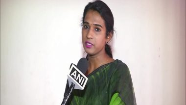 India News | Hospital Refutes Negligence in Sex Reassignment Surgery of Kerala's First Trans Woman RJ