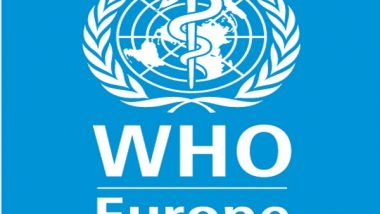 World News | COVID-19: WHO Committed to Address Mental Health Gaps in Europe