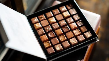 World Chocolate Day 2021: Date, History and Significance of The Day Dedicated to CHOCOLATES!