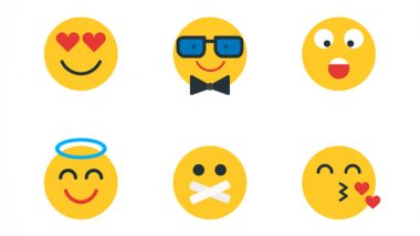 World Emoji Day 2021: Fun Facts About Emojis That Will Make You Feel Instantly Smarter