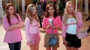 Y2K Fashion Is Back! 11 Trends From the Year 2000 That Has Made A Big Return
