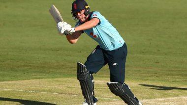 Dawid Malan & Zak Crawley Lead England to a 9-Wicket Win Against Pakistan in 1st ODI 2021