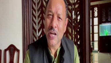 'Jungle Raj' in Uttar Pradesh, Says SP, SBSP on Violence During Block Panchayat Chief Nominations