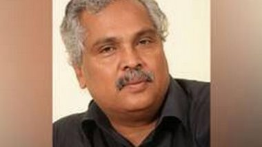India News   CPI MP Moves Privilege Motion Notice in RS Against Centre's Reply on COVID Deaths