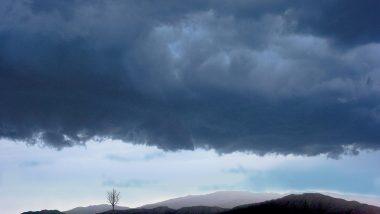 Cloudburst in Jammu And Kashmir: 6 Dead, 40 People Missing in Honzan Village of Kishtwar