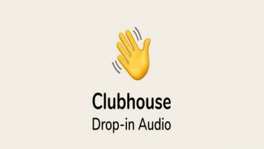 Tech News | Clubhouse Opens to Everyone, Drops Invite Requirement