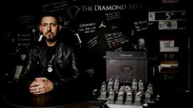 Diamondboi Designs Shining Bright But Still Humble