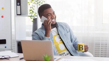 Book Like a Boss: Premium Booking App for Everyone