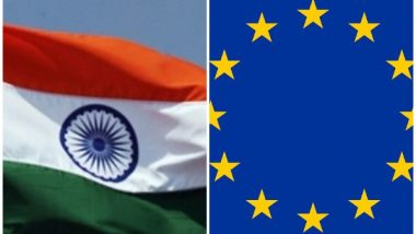 India in Touch With EU Members for Reciprocal Acceptance of COVID-19 Vaccines, Says Ministry of External Affairs