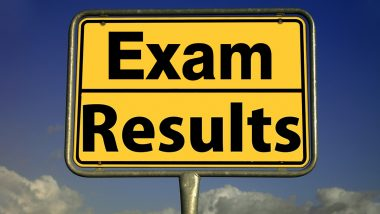 Goa Class 12 Results 2021 Declared By GBSHE; Students Can Check HSSC Scores on Official Website - gbshse.gov.in
