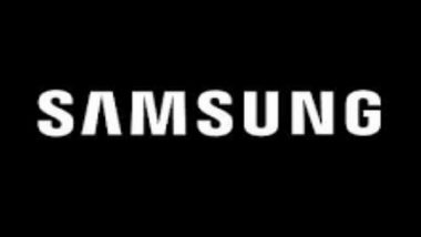 Samsung Launches Its Free TV Plus Streaming Service on Web