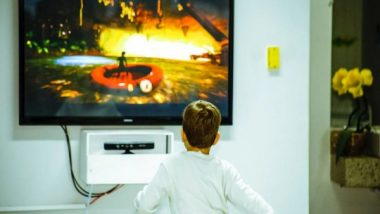 Cognitive, Behavioural Problems in Children Born Extremely Preterm Linked to High Daily Screen Time