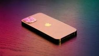 Apple iPhone 13 May Come With Larger Image Sensor, Camera Module