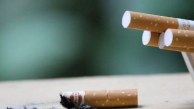India News | Vital Strategies Launches Digital Crowdsourcing Tool to Monitor Tobacco Marketing in India