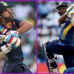 India vs Sri Lanka 1st T20I 2021 Highlights: IND Beat SL by 38 Runs