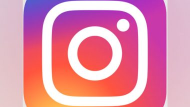 Instagram Expands Reels Video Duration Limit to 60 Seconds