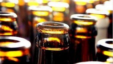 Bihar Hooch Tragedy: 16 Dead After Consuming Spurious Liquor in West Champaran
