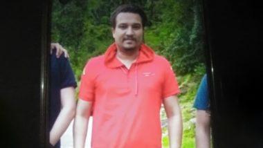 Body Of Singer Manmeet Singh Of Sain Brothers Fame, Found In Kareri Lake After Flash Floods In Dharmshala