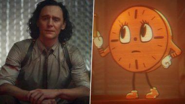 Loki Episode 6 Recap: Miss Minutes, Multiversal War, The Shocking Cliffhanger Ending and More - 8 Plot Twists From Season Finale of Marvel's Disney+ Series (SPOILER ALERT)