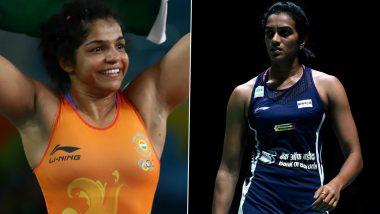 2016 Rio Olympics Recap: A Look At Indian Athletes' Performances At the Last Summer Games