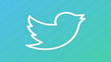 Tech News   Twitter to Add Voice Transformer to Its Chat Platform Spaces