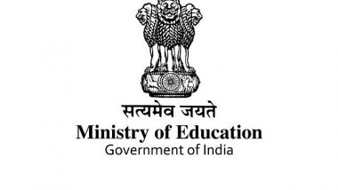 India News | Various Steps Taken to Provide Children Remote Access to Education During COVID-19 Pandemic, Says Pradhan