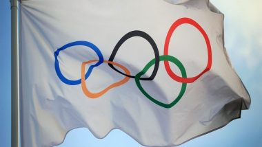 Sports News | Director of Tokyo Olympics Opening Ceremony Dismissed over Holocaust Joke
