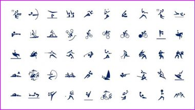 Tokyo Olympics 2020: List of Sports Events at the 32nd Summer Games